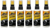 Armour All Original Protectant Pump 120ml