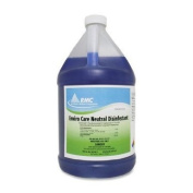 Neutral Disinfectant