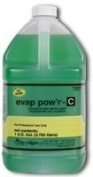 Nu-Calgon 4168-08 Evap Pow'r No Rinse Coil Cleaner- Gal