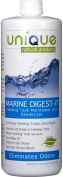 Unique Natural Products Marine Digest It Holding Tank Treatment, 950ml