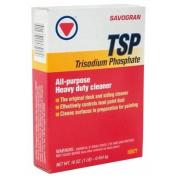 Savogran 10621 Trisodium Phosphate