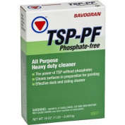 Savogran Co Lb Tsp Phosfree Cleaner 10611 Household Cleaner All Purpose