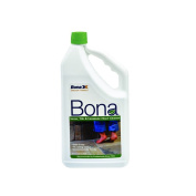 BonaKemi WM700053005 1890ml Stone, Tile and Laminate Floor Cleaner Refill