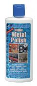 BlueMagic 200 Liquid Metal Polish - 240ml