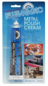 BlueMagic 300 Metal Polish Cream - 100ml