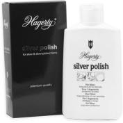 Hagerty 51650 Silver Polish 250 Millilitres