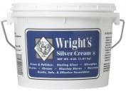 Wright's Silver Cream