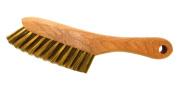 Lint Chaser Brush #111