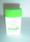 Del Baul de la Abuela Baking Soda Stick Deodorant, 60ml