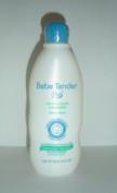Bebe Tender Plus Baby Shampoo, 200 ml