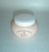 Queen Almond Solid Body Cream with Sweet Almond, 210ml