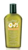 Armand Dupree Herbal 3 Aloe Camomile, 240 ml