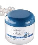 Del Baul de la Abuela Mother of Pearl Facial Cream, 120 g