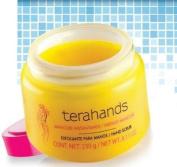 Terahands Instant Manicure, 230 gr.