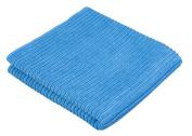 Norwex Kitchen Towel - Blue