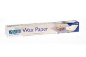 Wax Paper Roll