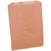 Rochester Midland Sanitary Liners, Moisture Resistant, 19cm X7.6cm X25cm , 500/Ct