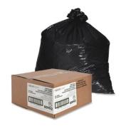 NAT00992 - Nature Saver Trash Liner