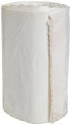 JAGUAR PLASTICS Cub Roll Commercial Can Liners 75 Bags per Case