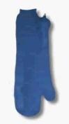 XeroSox Waterproof Cast Protector - Full Arm- Medium # FA-16
