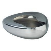 Graham Field Stainless Steel Bed Pan