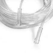 Oxygen Tubing - 50' Crush Resistant