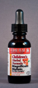 Magnificent Mullein for Dry Coughs 60ml - Kids - Hydrates Dry Respiratory Tissues