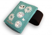 Insulin Pump Case - Cute Kawaii Kittens