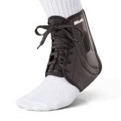 Mueller Atf 2 Ankle Brace, Black, Small