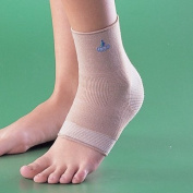 Oppo Medical 4-way Stretch Right or Left Ankle Support