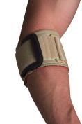 Thermoskin Tennis Elbow with Pad Medium 28-31cm