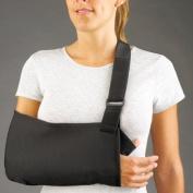 Fla Orthopaedics Fla Orthopaedics Pro-Lite Universal Arm Sling Black