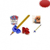 The Pencil Grip Writing C.L.A.W- Medium Set of 5