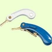 Key Turners Key Turner 1