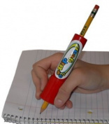 Bip Grip (Pencil & Pen Grip)