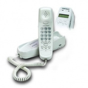 Cortelco Trendline Phone Cortelco Trendline Phone
