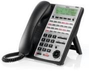WMU - SL1100 24-Button Full-Duplex Tel