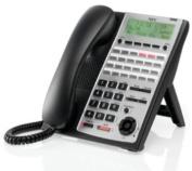 WMU SL1100 24 Button Full-Duplex IP Tel