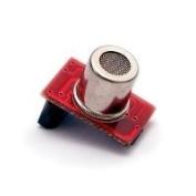 AlcoMate Prestige (AL6000) Alcohol Breathalyser Replacement Red Sensor Module
