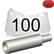 AlcoHAWK Precision / AlcoHAWK PT500 Mouthpieces