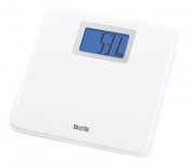 TANITA Digital bathroom scale HD-662-WH