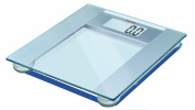 Soehnle Pharo 200 Precision Digital Bathroom Scale