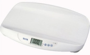 Tanita digital baby scale BD-586