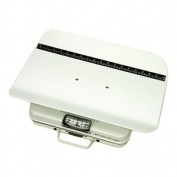 Health O Metre Portable Paediatric Mechanical Scale