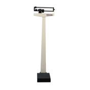 HealthOMeter 400KL (Health O Metre 400) Physician Balance Beam Scale
