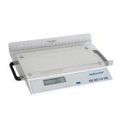 HealthOMeter 2210KL ProPlus Neonatal Digital Scale