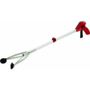 Norpro Long Reach Grabber