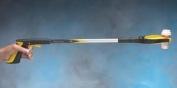 Handi-Grip Reacher 80cm .