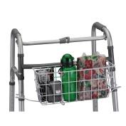 Nova Ortho-Med Universal Folding Walker Basket