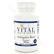 Astragalus Extract 300mg 90c